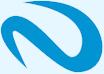 netorek-frontpage-logo