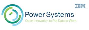 netorek-ibm-power-systems