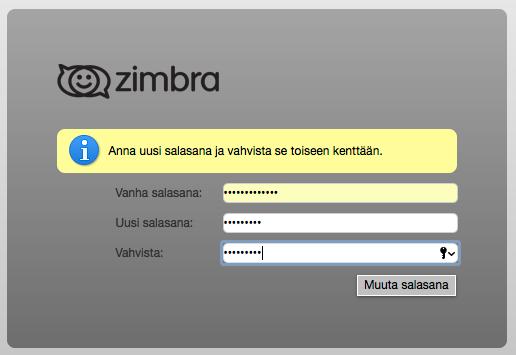 netorek-zimbra-powertips-salasanan-vaihto-02