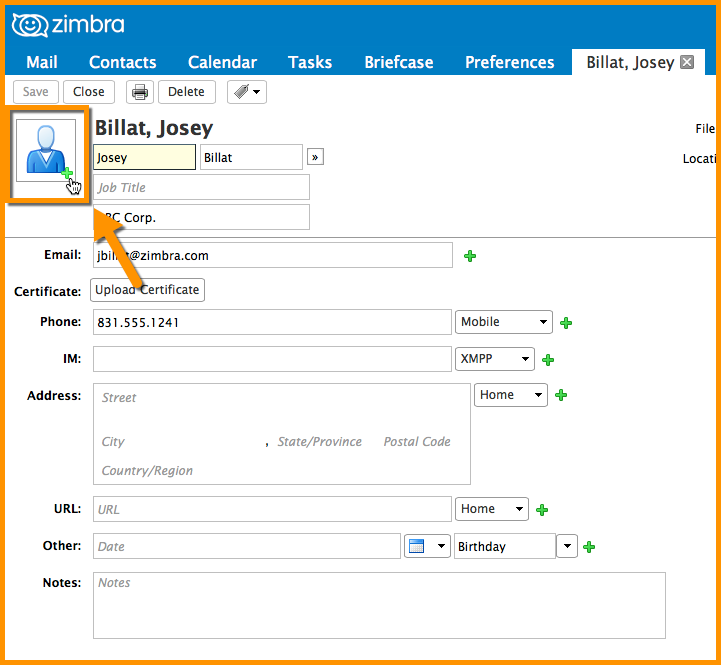 netorek-zimbra-powertips-add-picture-to-a-zimbra-contact-02