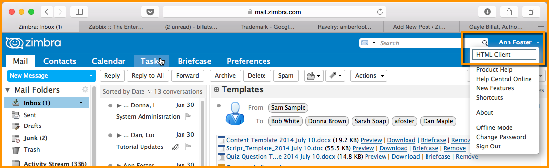 netorek-zimbra-powertips-client-options-01