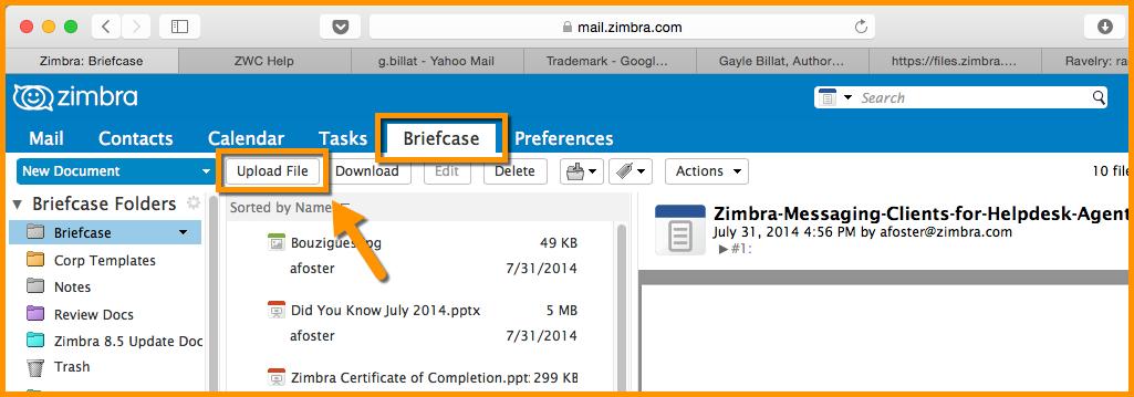 netorek-zimbra-briefcase-01